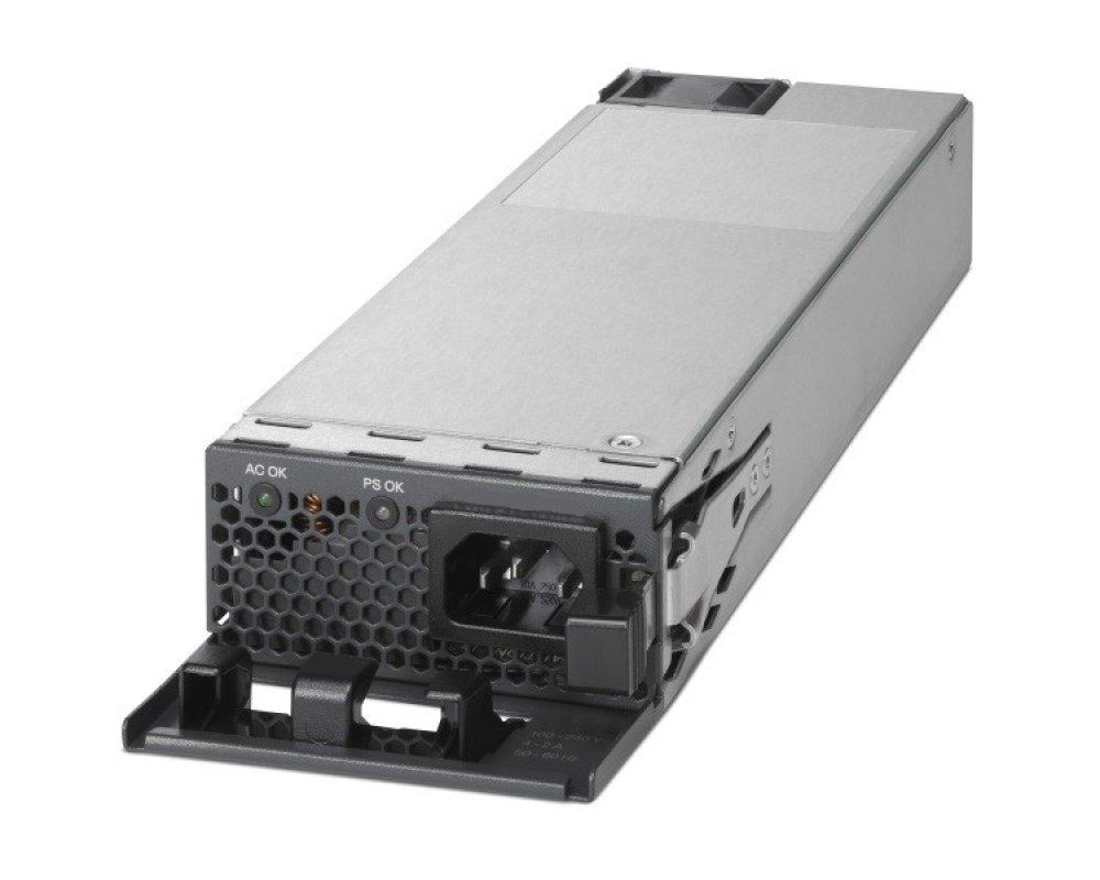 Коммутатор Cisco PWR-C2-250WAC