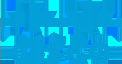 CISCO Россия — Официальный дистрибьютор сетевого оборудования